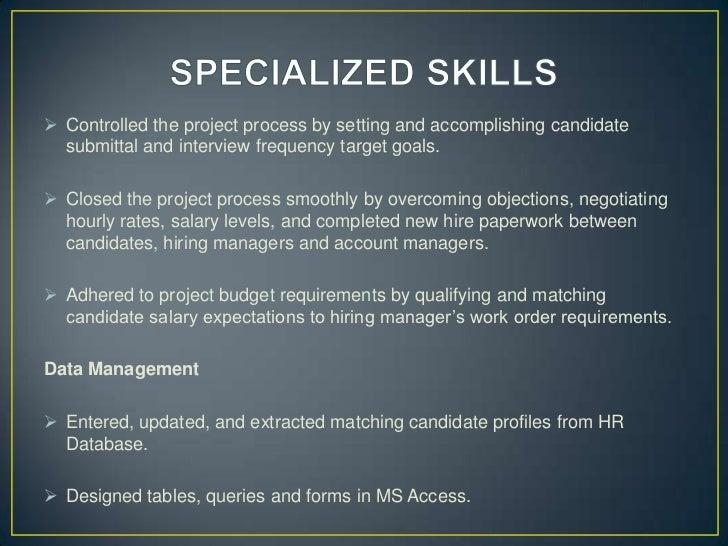 Juan Santos Project Coordinator/Data Management/Sales Support/Marketi…