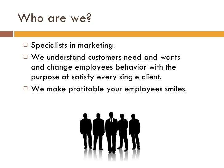 marketing plan juan valdez Plan de marketing estrategia  he trabajado con johanna durante los últimos 4 años como agencia de juan valdez y tuve la oportunidad de ver su gran capacidad de.