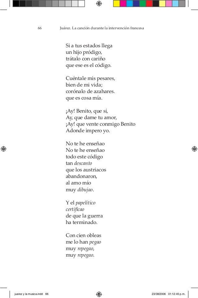 Ay dios dame mas mexicana teen con anal sorpresa - 1 10