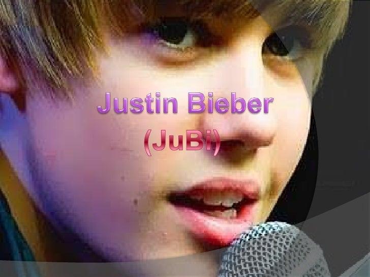 Datos generales   Nombre real.- Justin Drew    Bieber   Nacimiento.- 1 de    marzo de 1994(18 años)   Origen. London (O...