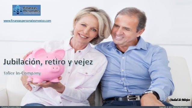 Copyright © 2017 Derechos ReservadosFinanzas Personales México Ciudad de México www.finanzaspersonalesmexico.com
