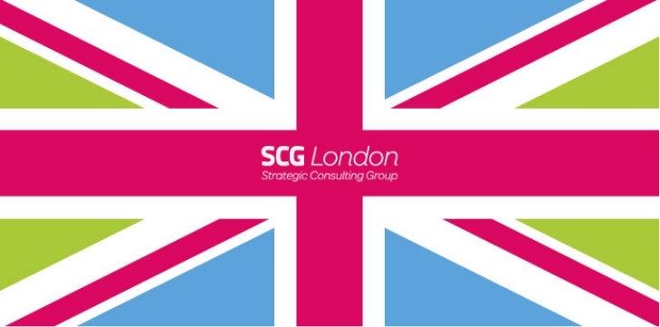 Celebrating Jubilee And 60 Years Of British Design Achievement