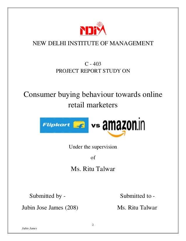 consumer buying behaviour towards four wheelers Web-based shopping: consumers' attitudes towards online consumers' attitudes towards online shopping in new zealand consumer buying behaviour.