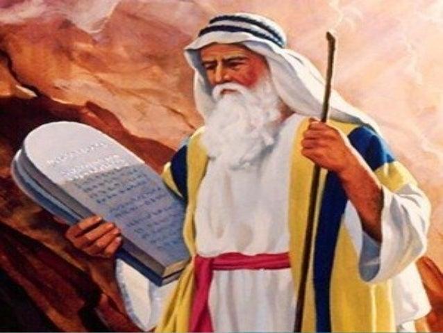 Judaism Religion Pictures