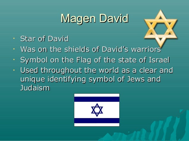 Judaism Religion