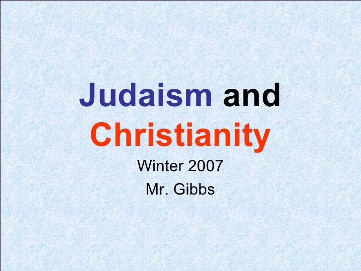 Why christianity must change or die pdf