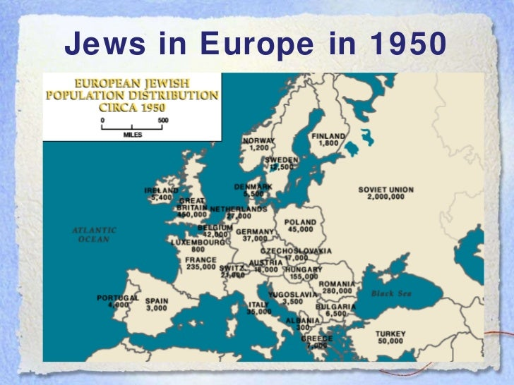 jerusalem europe map with Judaism Wh on Judaism Wh furthermore Large Detailed Map Of  anya as well Lyon Map l4Bby3yL2qA37tV7RpHt4IB7IO9n14nP8w4s1ku76QA additionally File Britannica Middle East of the Crusades further Macedoine.