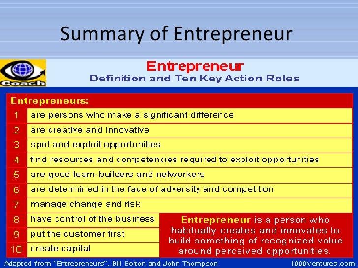 relationship between entrepreneurship innovation and economic development