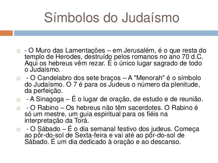 Populares Judaísmo ZQ31