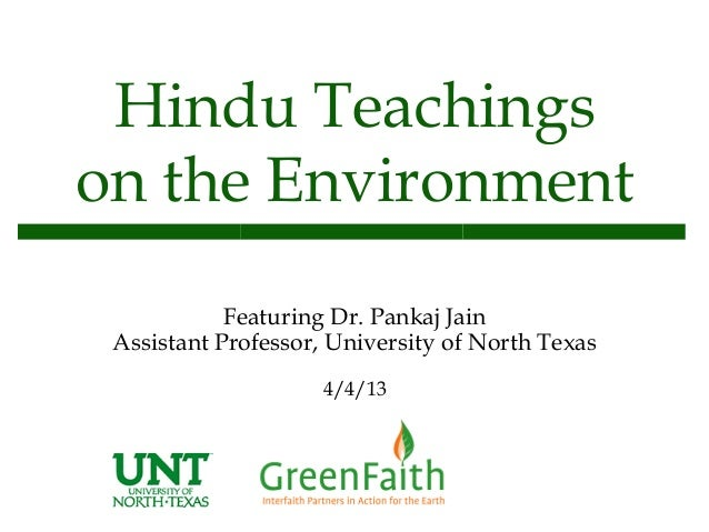 hindu-teachings-on-the-environment-1-638.jpg?cb=1400702415