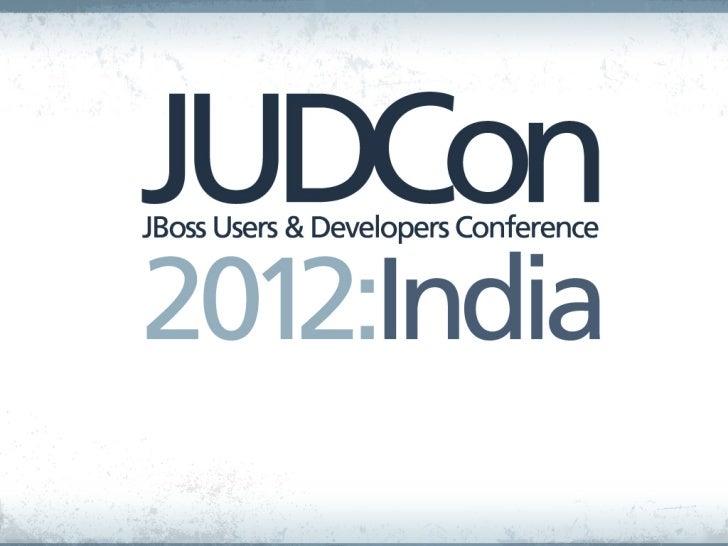 Logo auf dunklen Hintergrund (z.B. Website)                            NEEDLE             for Java EEEffective Unit Testin...
