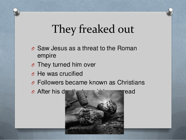 What are the similarities of Judeo Christians and Greco-Romans traditions?