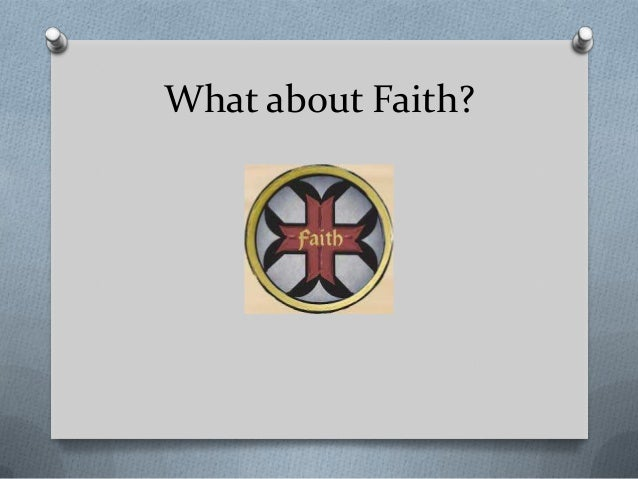 Greco-Roman or Judeo-Christian?