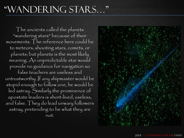 Shooting Star Symbolism Gallery Meaning Of This Symbol