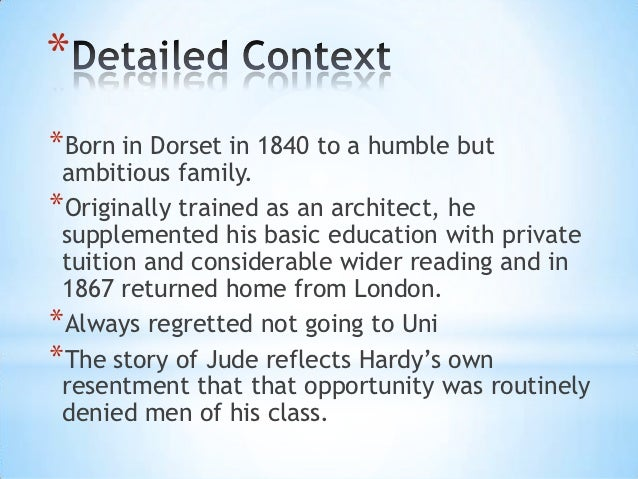 **Born in Dorset in 1840 to a humble but ambitious family.*Originally trained as an architect, he supplemented his basic e...