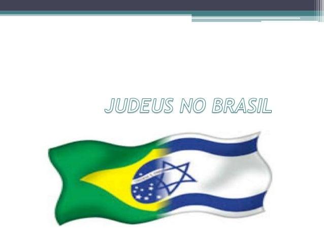 JUDEUS PELO MUNDO • A MILENA DISPERSÃO DOS JUDEUS POR DIFERENTES ESPAÇOS GEOGRAFICOS , PRODUZIRAM 16 GRUPOS CULTURALMENTE ...