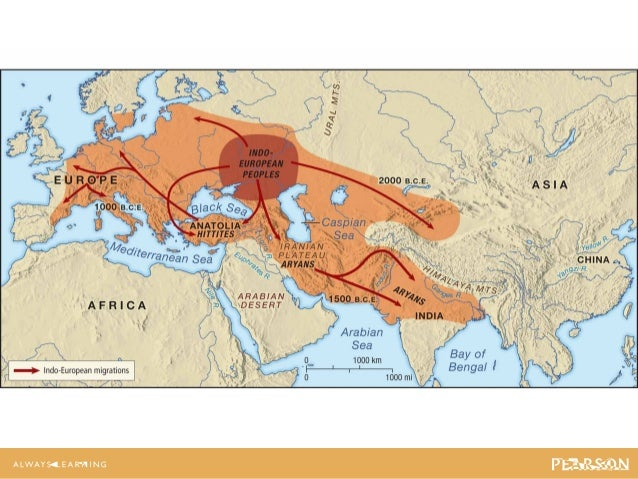 """indo european migrations The """"mediterraneans"""" of southern siberia and kazakhstan, indo-european migrations, and the origin of the scythians: a multivariate craniometric analysis."""