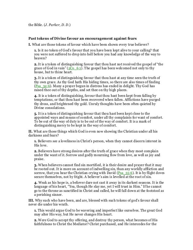 Judges 13 commentary