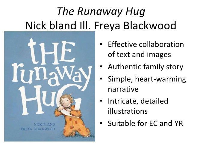 the runaway hug bl and nick blackwood freya