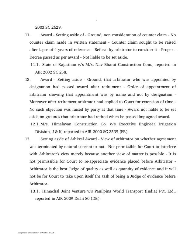 Great Statement Of Claim Template Pictures >> Malaysian Legal System ...