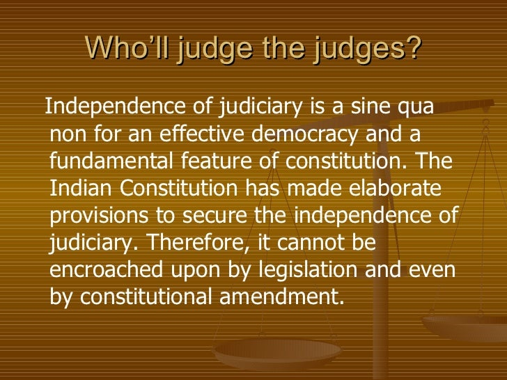 strength and weakness of judicial restraint versus judicial activism Judicial activism vs judicial restraint  both interpretations have their own strengths and weaknesses, .