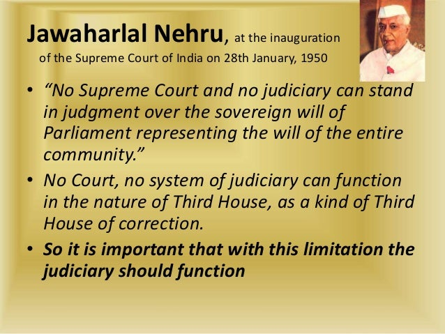 the role of the judges in the judicial system of the untied states The judge presides over the trial from a desk, called a bench, on an elevated platform the judge has five basic tasks the first is simply to preside over the proceedings and see that order is maintained.