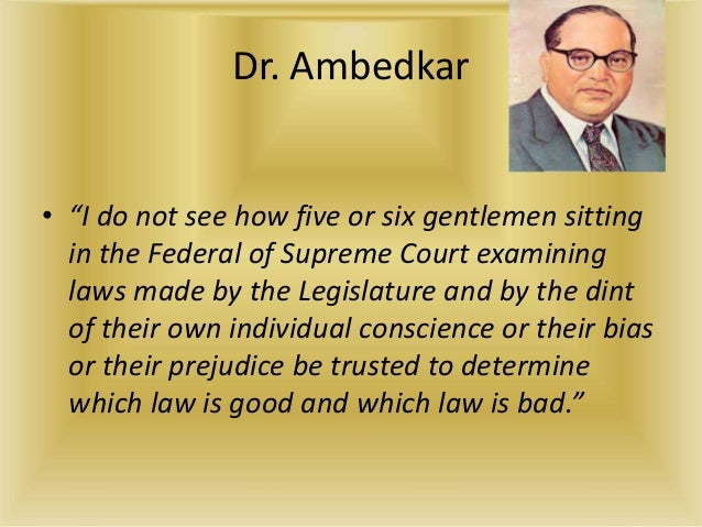 an introduction to the history of supreme court a court of judicial restraint and activism Read judicial activism vs judicial self-restraint free essay and  / history other judicial  judicial activism is the view that the supreme court should be an.