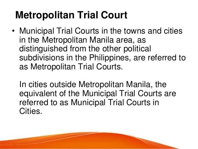 media trial influences judicial trial