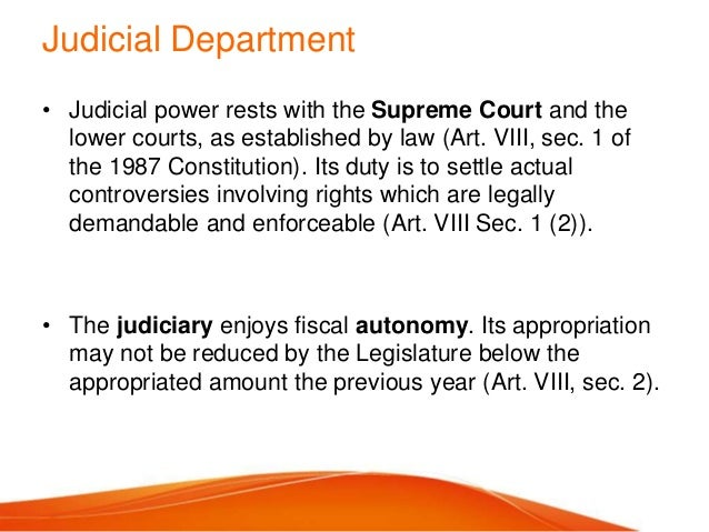 separation of powers doctrine Legal definition of separation of powers: the constitutional allocation of the legislative, executive the doctrine under which the legislative.