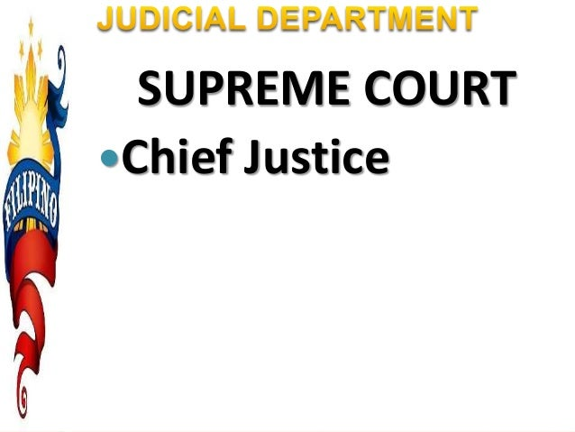 article viii judicial department the Illinois statutes article viii illinois compiled statutes article viii – actions against local public entities and public employees–limitations, notice.