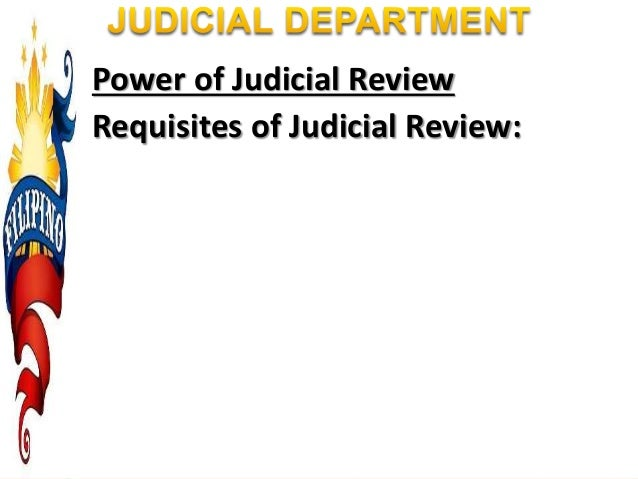judicial review proceedings Action of the administrator with respect to which review could have been obtained under paragraph (1) shall not be subject to judicial review in civil or criminal proceedings for enforcement where a final decision by the administrator defers performance of any nondiscretionary statutory action to a .