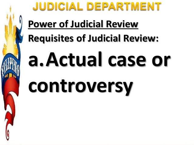 article viii judicial department the View notes - article viii summary from pols 110 at saint louis university-main campus article viii judicial department section 1 the judicial.