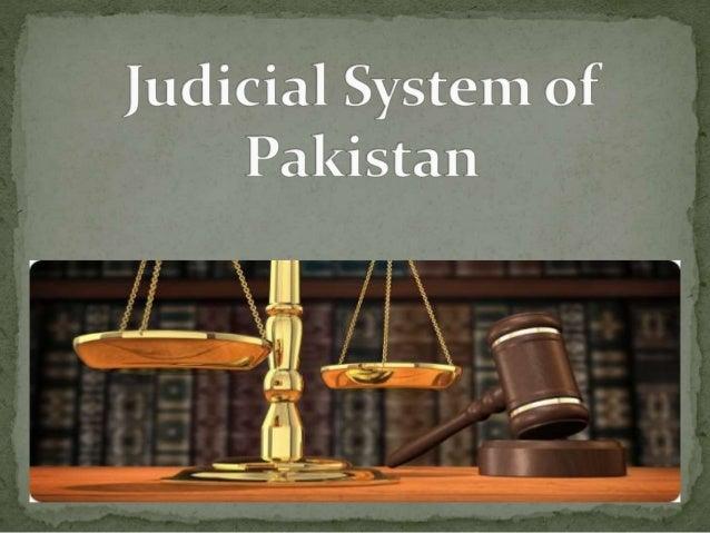 Judicial System  >> Judicial System Of Pakistan 1 638 Jpg Cb 1512580536