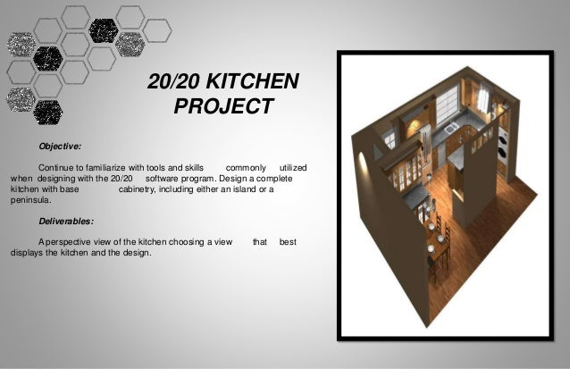 Judielene Obrero Interior Design Portfolio