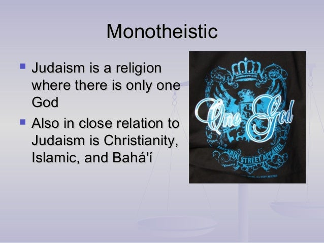 preliminary jewish ethical teachings And heritage video: preliminary studies of religion: australian aboriginal  beliefs  video: core ethical teachingsprelim islamflip (studies of religion  sjpc: 1409 mins) video: sharia by nabeel  judaism: judaism (christian  faith.