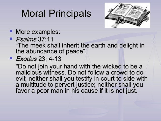 """preliminary jewish ethical teachings Ethics & pro-social values in judaism, christianity and islam  jewish values  pro-social values: ethical  acceptable to god"""" based on jesus' teachings."""