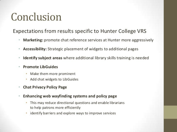 hunter college essay question Tab for exceptions hunter college essay question here are 25 creative college essay prompts to get you started college app essay question.