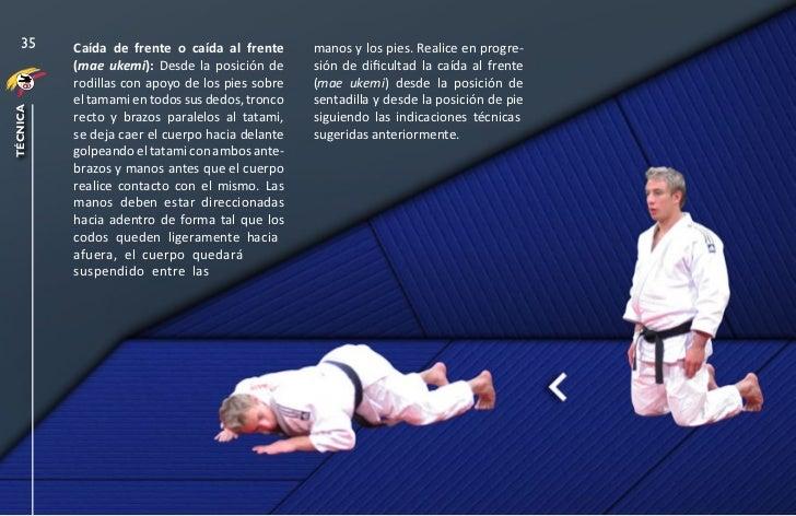 judo. Black Bedroom Furniture Sets. Home Design Ideas