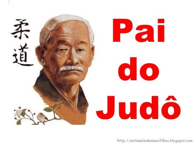Judo Slide 2