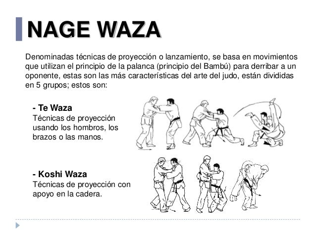Jiu-jitsu physical prep manual | athletic sports | hobbies.