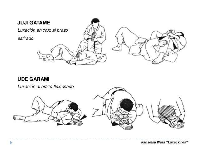 Judo [manual ilustrado]