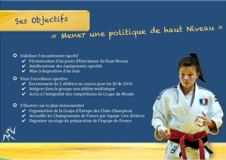 judo sponsorship 2012