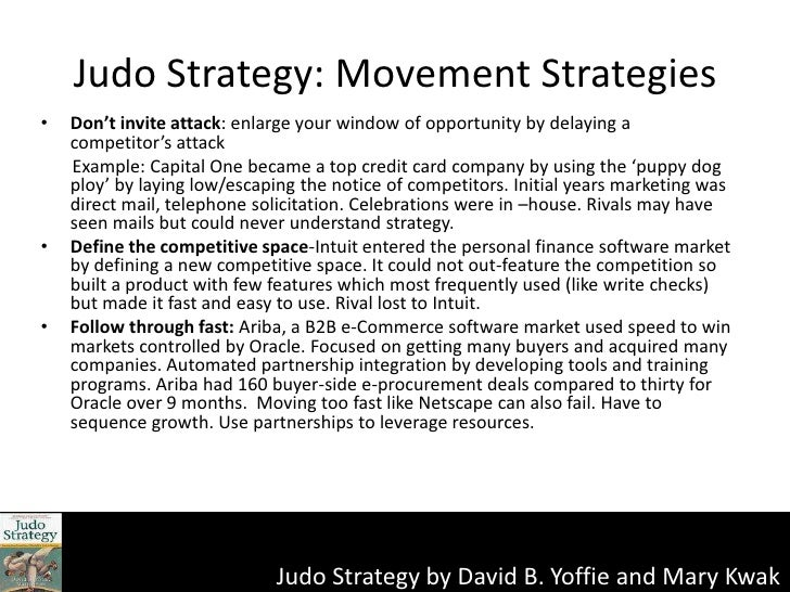 judo strategy British judo strategic plan 2017-2021 british judo strategic plan 2017-2021 british judo corporate strategy 2017-2021 tactics strategies objectives.