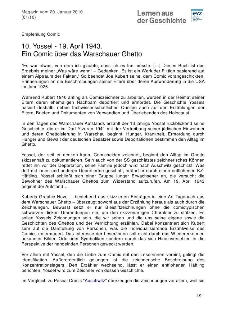 Schön Liebe Heimat Amerika Briefe Aus Vietnam Arbeitsblatt Fotos ...
