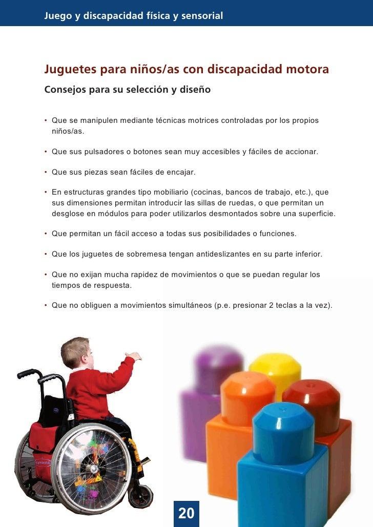 Discapacidad Discapacidad Discapacidad Y JuegoJuguete JuegoJuguete JuegoJuguete Discapacidad Y JuegoJuguete JuegoJuguete Discapacidad Y Y Y JuegoJuguete pGLUVSzqM