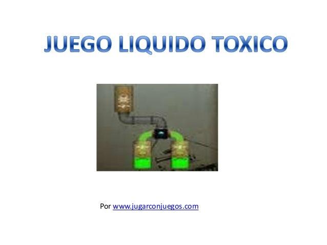 Por www.jugarconjuegos.com