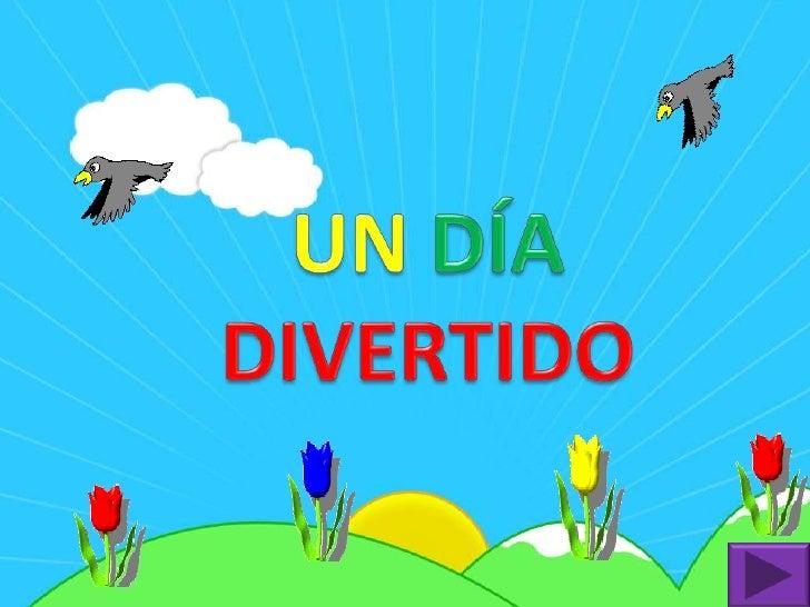 DESCRIPCIÓN DEL JUEGO ÁREA: lengua castellana y literatura EDAD: 5-7 años OBJETIVO: favorecer la capacidad                ...