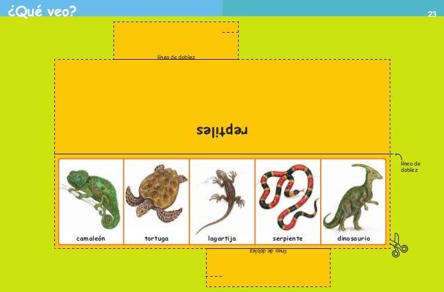 Juego aprendo2 libro preescolar actividaddes plan 2011