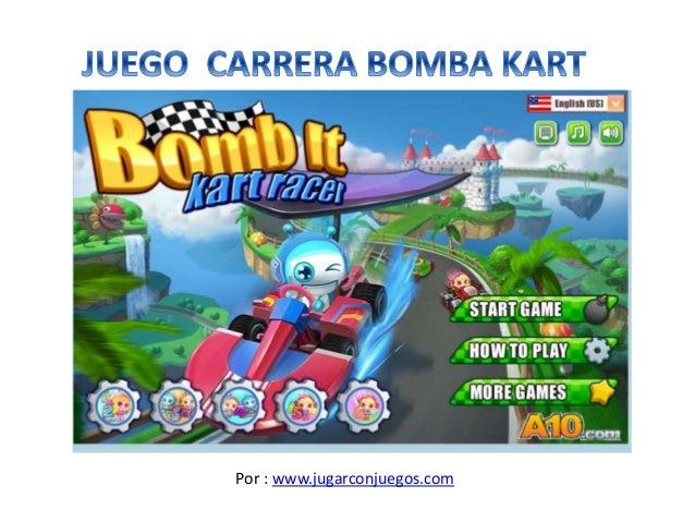 Por : www.jugarconjuegos.com