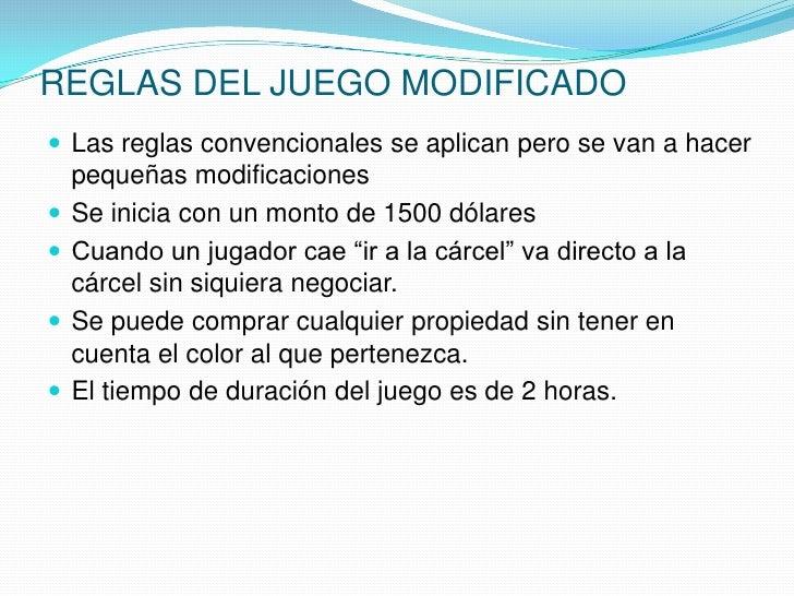 Billetes Monopoly Imagui
